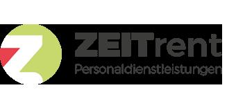 ZEITrent GmbH